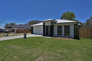 6 John Storey Ct, Park Ridge, QLD 4125