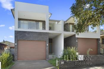 136A Maiden St, Greenacre, NSW 2190