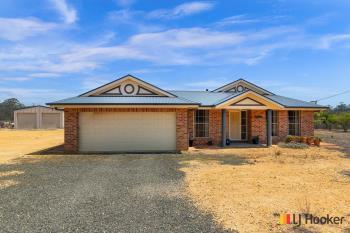 201 Goldfields Dr, Jeremadra, NSW 2536