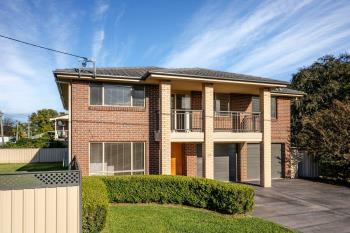 59 High St, Singleton, NSW 2330