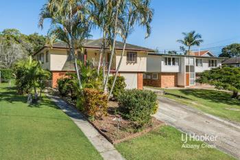 66 Dundalli St, Chermside West, QLD 4032