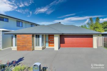 31 Obrist Pl, Rochedale, QLD 4123
