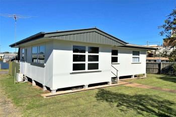 113 Haly St, Kingaroy, QLD 4610