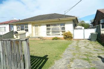 43 Kihilla St, Fairfield Heights, NSW 2165