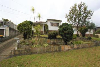 8 Bent St, Villawood, NSW 2163