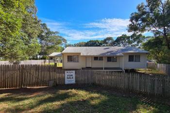 63 Lea Weena , Russell Island, QLD 4184