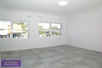 428 Stoney Creek Rd, Kingsgrove, NSW 2208