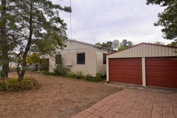 28 Cudgegong Street Mumbil V , Wellington, NSW 2820