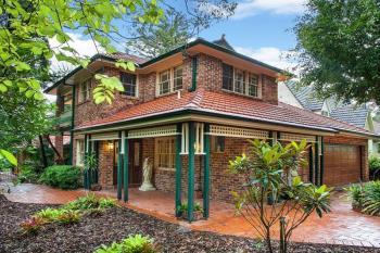 19 Fitzroy St, Killara, NSW 2071