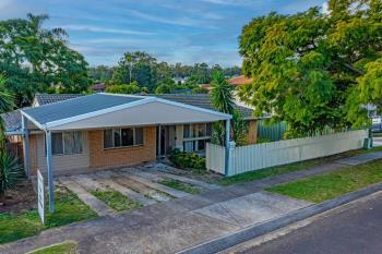 27 Lancewood St, Algester, QLD 4115
