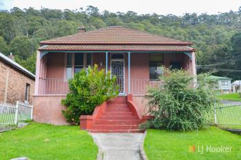 132 Macauley St, Lithgow, NSW 2790