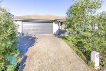 11 Hall Ct, Bellbird Park, QLD 4300