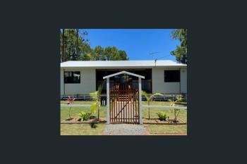 18 Callistemon St, Russell Island, QLD 4184