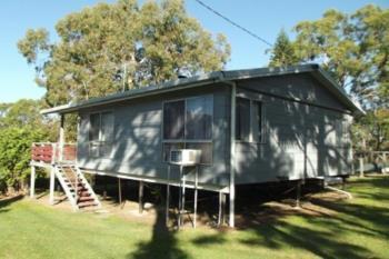 30 Barramundi St, Macleay Island, QLD 4184