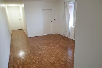 4/65 Denman Ave, Wiley Park, NSW 2195