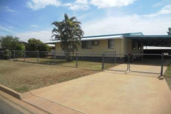 7 Delta Ave, Mount Isa, QLD 4825