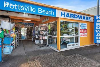 7/7 Coronation Ave, Pottsville, NSW 2489