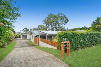 1 & 2/8 Teresa St, Freshwater, QLD 4870