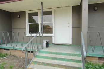 4/129 Biloela St, Villawood, NSW 2163