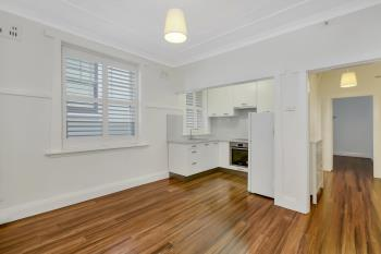 6/42 Bayswater Rd, Rushcutters Bay, NSW 2011