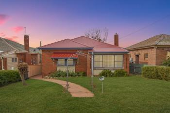 38 Yass St, Young, NSW 2594
