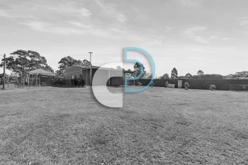 1 Zircon Lane, Fullerton Cove, NSW 2318