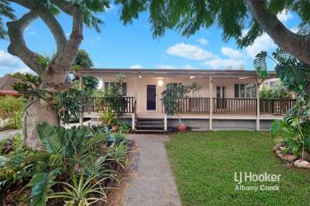 38 Greensill Rd, Albany Creek, QLD 4035