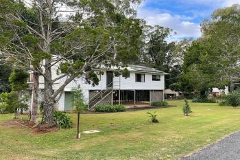 13 Mel St, Macleay Island, QLD 4184