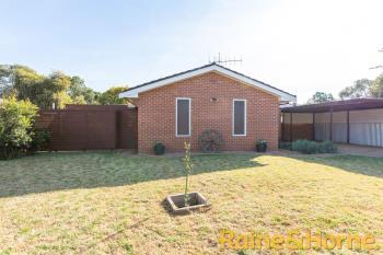 136 Murgah St, Narromine, NSW 2821