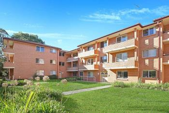 6/538-544 President Ave, Sutherland, NSW 2232