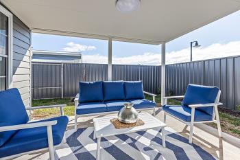 3 Magpie Ave, Elermore Vale, NSW 2287