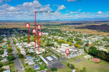 Units 22 & Cabanda Ct, Rosewood, QLD 4340