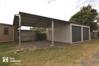 15 Kariboe St, Biloela, QLD 4715