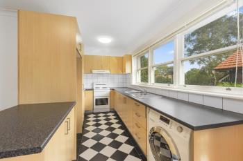 4/32 Albert St, Petersham, NSW 2049