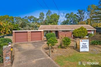 5 Lapford Ct, Alexandra Hills, QLD 4161