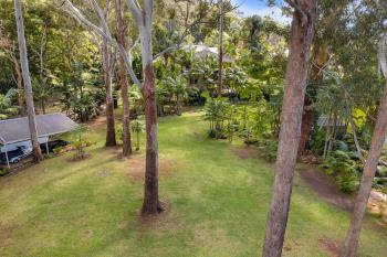 48 Robinsville Cres, Thirroul, NSW 2515