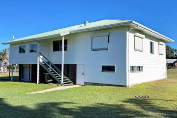 8 Hartley St, Torbanlea, QLD 4662