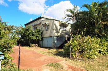 10 Doolbi Access Rd, Childers, QLD 4660