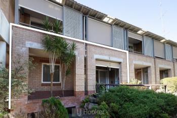 102/3 Violet Town Rd, Mount Hutton, NSW 2290