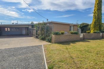 6 Spring St, Young, NSW 2594