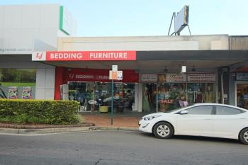 241a George St, Liverpool, NSW 2170
