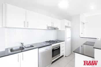 503a/96-98 Beamish St, Campsie, NSW 2194