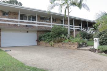 22 Narooma Dr, Ocean Shores, NSW 2483