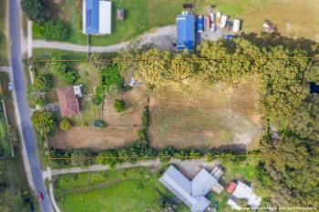 47 Beveridge Rd, Thornlands, QLD 4164