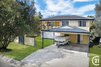 7 Tonlegee St, Ferny Grove, QLD 4055