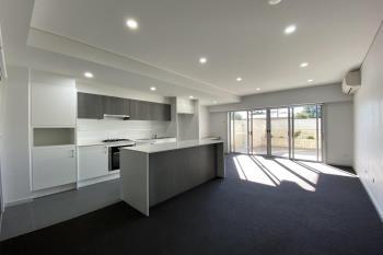 G02/8 Broughton St, Canterbury, NSW 2193