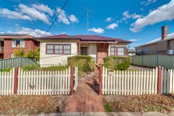 166 Nicholson St, Goulburn, NSW 2580