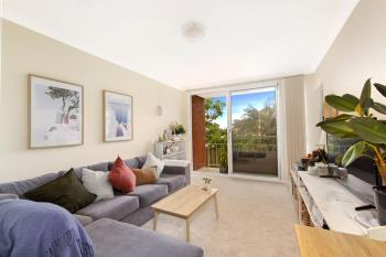 3/16a Fairlight St, Manly, NSW 2095