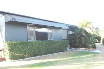 12 Opal St, Mount Isa, QLD 4825