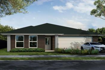 22 Roebuck St, Goulburn, NSW 2580